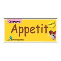 APPETIT Integratore 10 FL 10ml