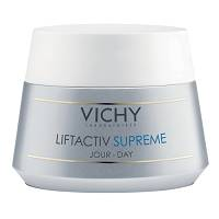 LIFTACTIV SUPREME PNM 50ML