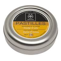 PASTILLES TIMO/MIELE 45G